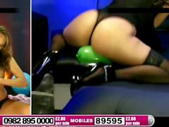 Sindy Schmidt Sexy Patty Babestation24
