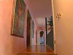 Kinky Mom's Matras - Dance