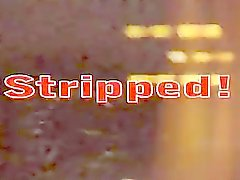Thailandese scomparto STRIPPED Vol . 07
