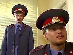 flics russian