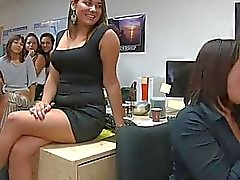 Buscados meninas jovens Colégio é
