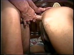Bareback and Big Cocks - Scene 1