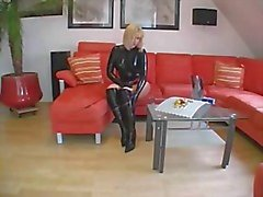 Clips Latex