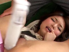 Hot giapponese anale Compilation Vol 106