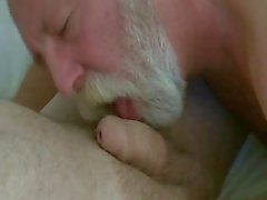 Popular Cum Swallowing, Gargling Videos