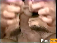 Sucking Latin Cum - Scene 5