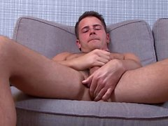 ActiveDuty L'introduction Logan de James