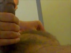 Portuguese Penis Pounds My Pie Hole.