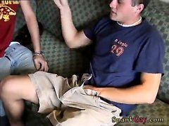 Spank gays bare bottom male and granny spanks young boy free