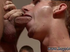 Jerking each other off all cumshots video and skinny blond g