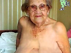Popular Grandmother Videos
