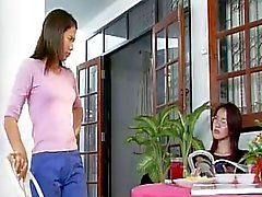 Thai Movie Unknown Nimeke # 10