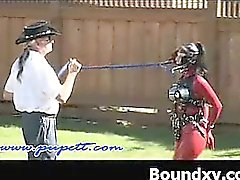 Kinky Marvelous Wild Latex Milf Hardcore Makeout