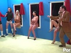 Mature Stepmoms TV Sex GIOCHI DI SHOW