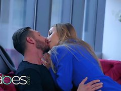Babes - Nicole Aniston, Quinton James - El colector