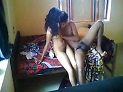 Desi School Fans Nude at Hot Mms Video