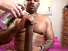 Popular Big Cock, Huge Dick Videos