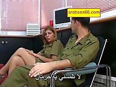 فيلم سكس هويدا بنت صباح والرسام عصام | porno video N16720823
