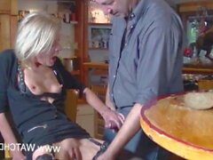 German granny name please (New! 15 Jan 2021) - Sunporno