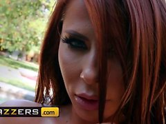 Madison Ivy Keiran Lee - The Mystique Of Madison