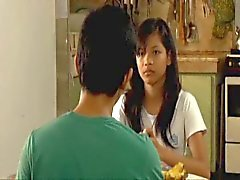 Heavenly Touch 2009 (5) - Filipino Movie