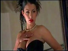 Smokin hot Aria Giovanni and Kyla Cole