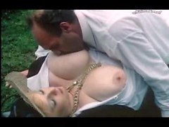 comedy sex divertente vendemmia german 6