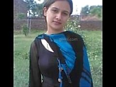 Full xxx pakistani girls - YouTube