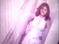 super hot bangla song 6
