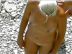theSandfly Horny Beach Holidays !