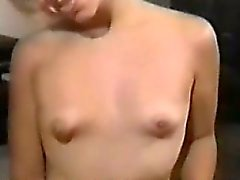 Homemade Handjob 08 cam girl
