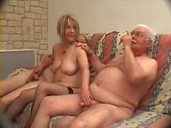 Popular Swinger Porn, Wife Share Videos