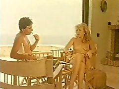 H Filidoni--Greek Vintage XXX (Full Movie)DLM