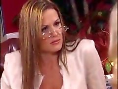 Di Kelly Madison Danni Ashe - analizzare questi