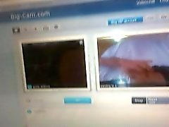 na webcam pequeno do penis 2