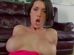 Dylan Ryder gives her best POV performance