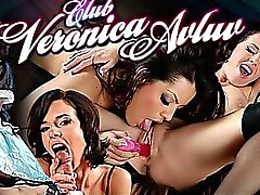 Club Veronica Avluv Trailer 06
