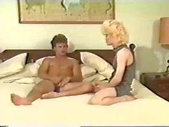 Xxx movie porn site