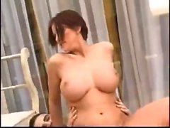 Latin Doll nearly Big Ass Jynx Maze Fucked Outdoor