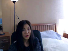 Cellphone Amateur Japanese Masturbation 02