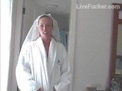 He fucked the wife of his best friend 2 hours before the wedding starts Cheat