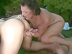 agree, spank enema sex story talk this question