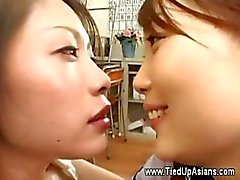 question japanese milf julia something is. Now all
