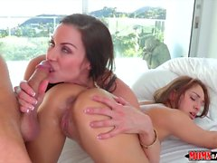 Good Mommy Kendra Lust